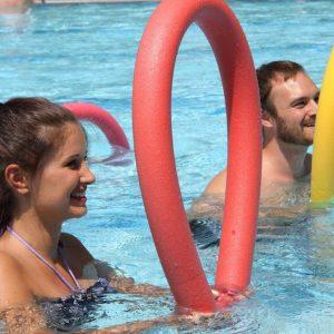 Wassergymnastik-1