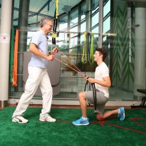 Sporttherapie 750 x 520