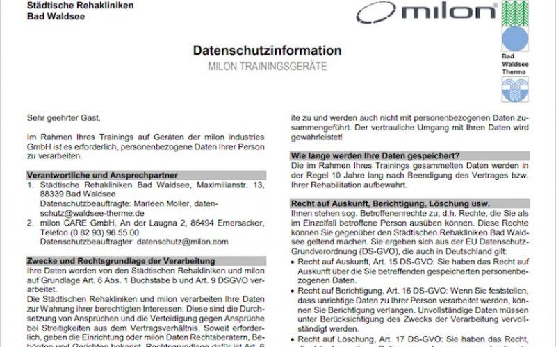 Bild-Datenschutz-MILON_02